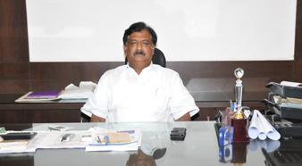Kanachur Institute of Medical Sciences | Hospitals in Deralakatte